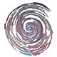 Praxis Dr. med. S. Knees-Matzen Logo